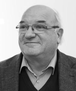 Heinrich Wolfsgruber