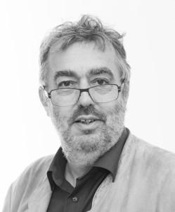 Werner Kampits