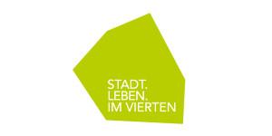 Logo_Papiermuehlgasse transp transp