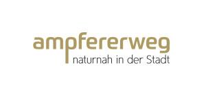 Logo_Ampfererweg