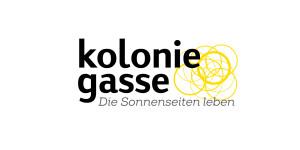 Logo_Koloniegasse
